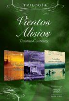 vientos alisios, trilogía (ebook)-christina courtenay-9788415854951