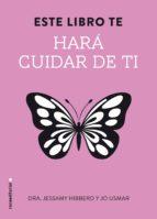 ESTE LIBRO TE HARÁ CUIDAR DE TI (EBOOK)