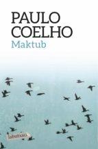 maktub-paulo coelho-9788416334551