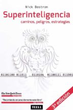superinteligencia-nick bostrom-9788416511051