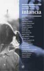 antología literaria para regresar a la infancia-9788416673551