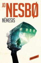 némesis (harry hole 4) jo nesbo 9788416709151