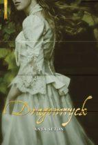 dragonwyck-anya seton-9788416973651