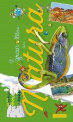 el gran llibre de la natura 9788416984251