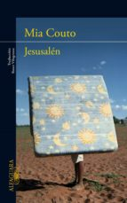 jesusalén (ebook)-mia couto-9788420412351