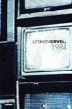 1984 george orwell 9788423340651