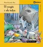 el pages i els taps-merce escardo-9788424620851