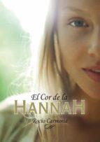 el cor de la hannah-rocio carmona-9788424656751