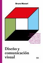 diseño y comunicación visual (ebook)-bruno munari-9788425227851