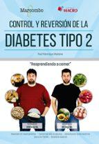 control y reversion de la diabetes tipo 2-9788426725851