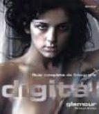Guia completa de fotografia digital: glamour Descargar libros de inglés gratis