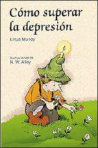 como superar la depresion linus mundy 9788428521451
