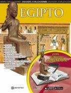 egipto-eva bargallo-9788434211551