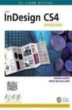 indesign cs4 avanzado (el libro oficial)-deke mcclelland-9788441526051