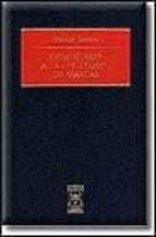 comentario a la ley 17/2001, de marcas manuel lobato garcia mijan 9788447017751