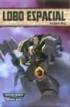 lobo espacial-william king-9788448043551