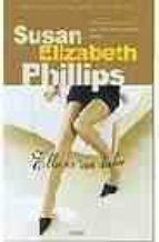 ella es tan dulce susan elizabeth phillips 9788466621151