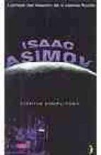 cuentos completos ii-isaac asimov-9788466622851