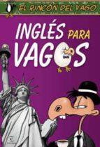 inglés para vagos (ebook)-9788467006551