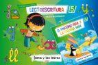 Lectoescritura 5 montessori ed 2013 Descargue libros electrónicos gratis en línea para nook