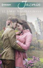 el amor más poderoso (ebook)-barbara wallace-9788468786551