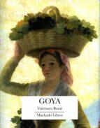 goya-valeriano bozal-9788477749851