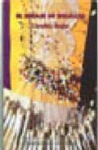 el encaje de bolillos (2ª ed)-candido barba-9788477891451