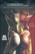 en forma mediante el entrenamiento muscular: 37 tablas de entrena miento para el estiramiento y la tonificacion elmar trunz jürgen freiwlad peter konrad 9788480196451