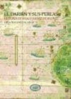 el darien y sus perlas: historia de vasco nuñez de balboa-visitacion lopez de riego-9788481985351