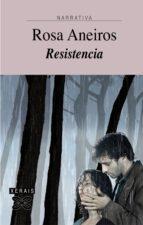 resistencia rosa aneiros 9788483029251