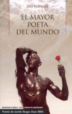 el mayor poeta del mundo-9788483716151