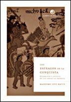 los estragos de la conquista: quebranto y declive de los indios d e america-massimo livi bacci-9788484327851