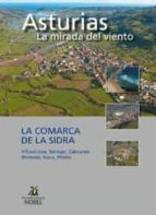 El libro de La comarca de la sidra autor VV.AA. EPUB!