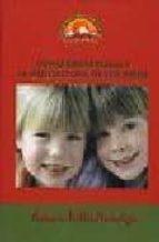 como desarrollar la autoestima de los hijos antonio valles arandiga 9788489967151