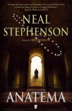 anatema (ebook)-neal stephenson-9788490194751
