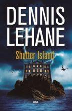 shutter island-dennis lehane-9788490567951