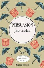 persuasion-jane austen-9788491045151