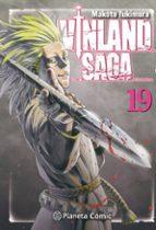 vinland saga nº 19 makoto yukimura 9788491730651