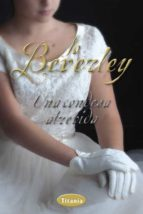 una condesa atrevida-jo beverley-9788492916351
