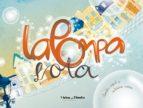 la pompa lola (ebook)-jose m. lopez casado-9788494047251