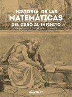 historia de las matematicas sergio castro 9788494706851