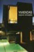 El libro de Viviendas: nuevos conceptos autor CARLES BROTO TXT!