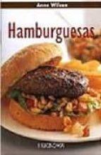 hamburguesas-anne wilson-9788496304451