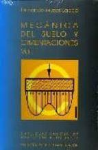 mecanica del suelo y cimentaciones vol. i y ii-9788496555051