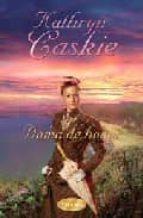dama de honor kathryn caskie 9788496711051