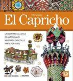guia visual el capricho villa quijano 9788496783751