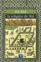 islam-igor zabaleta-9788497942751