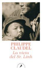 la nieta del señor linh philippe claudel 9788498385151