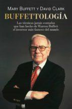 buffettología (ebook)-mary buffett-david clark-9788498754551