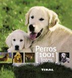 perros 1001 fotos-9788499280851